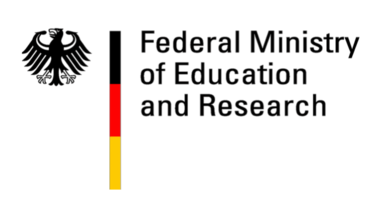 Federal Ministry of Education and Research