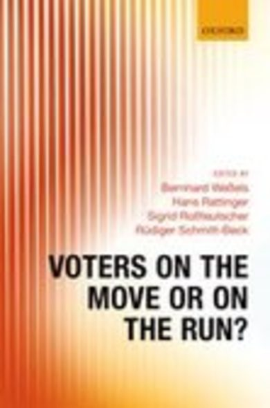 Voters on the Move or on the Run?