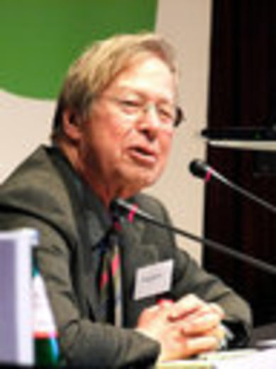 Ronald Dworkin (New York) Constitutionalism in a New Key